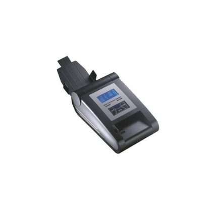 Counterfeit Bill Detector DP976 Multi-currency