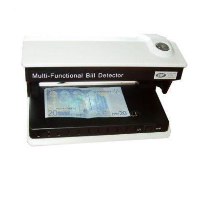 DP401A Counterfeit Bill Detector