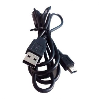 Cable USB Detector Billetes DP2268