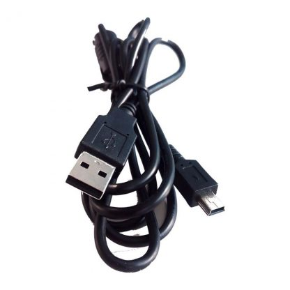 Cable USB Detector Billetes DP2268