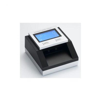 Detector de Billetes Falsos EC350 EURO + Batería + Cable USB