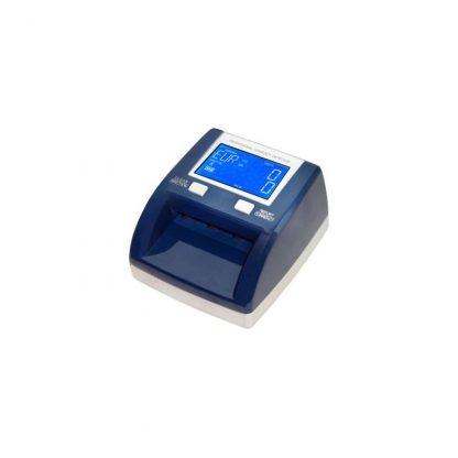 Actualización Detector de Billetes EC320