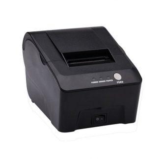 Impresora para Contadora y Clasificadora de Monedas CDP 9000