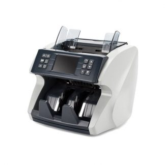 CDP6800 Counterfeit Bill Detector and Counter