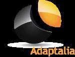 adaptalia