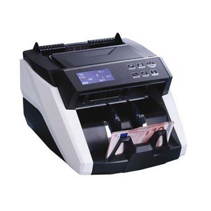 Totalizador y Detector de Billetes Falsos DP6500E