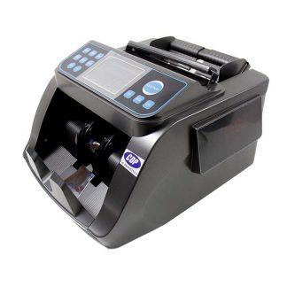 Totalizador y Detector de Billetes Falsos CDP5600 Euro