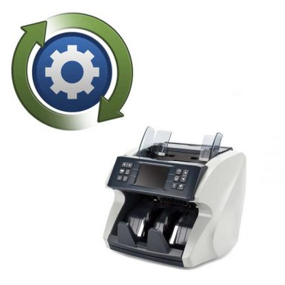 software-DC3200-7300-6800