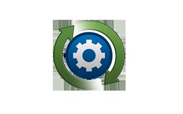 Software de Actualización de Equipos