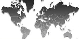 distribuidores internacionales